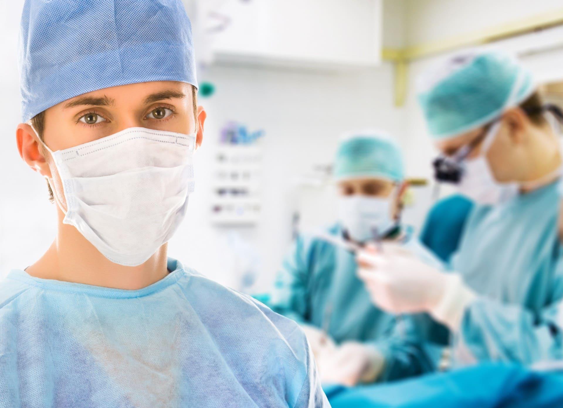 госпитализация в больницу, госпитализация в стационар, госпитализация в больницу или стационар, госпитализация больных в стационар, госпитализация детей и взрослых, услуги платной госпитализации, платная госпитализация в боткинскую больницу, срочная платная госпитализация, показания к госпитализации пациентов, экстренная психиатрическая госпитализация, госпитализация в психиатрический стационар, дородовая госпитализация, помощь в госпитализации, госпитализация на операцию, неотложная госпитализация