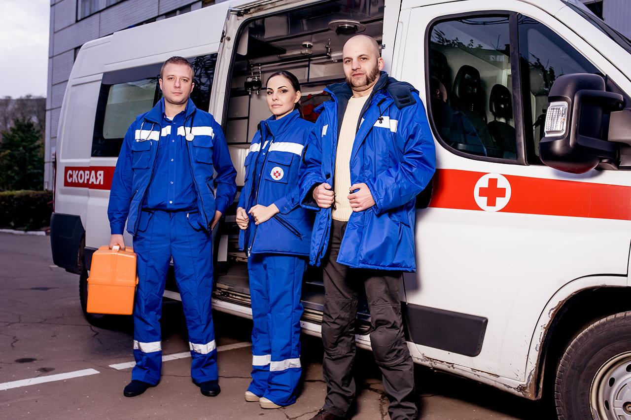 МЦСМП – Международный центр скорой медицинской помощи, Платная скорая помощь, телефон платной скорой помощи, платные услуги скорой помощи, платная детская скорая помощь, платная скорая помощь цены, платная скорая помощь для беременных, платная медицинская скорая помощь, вызов платной скорой помощи, скорая помощь платная перевозка, как вызвать платную скорую помощь, платная скорая помощь в роддом, платная скорая помощь на дому, частная скорая помощь, первая частная скорая помощь, частная скорая медицинская помощь, телефон частной скорой помощи, частная клиника скорой помощи, услуги частной скорой помощи, частная скорая помощь отзывы, вызов частной скорой помощи