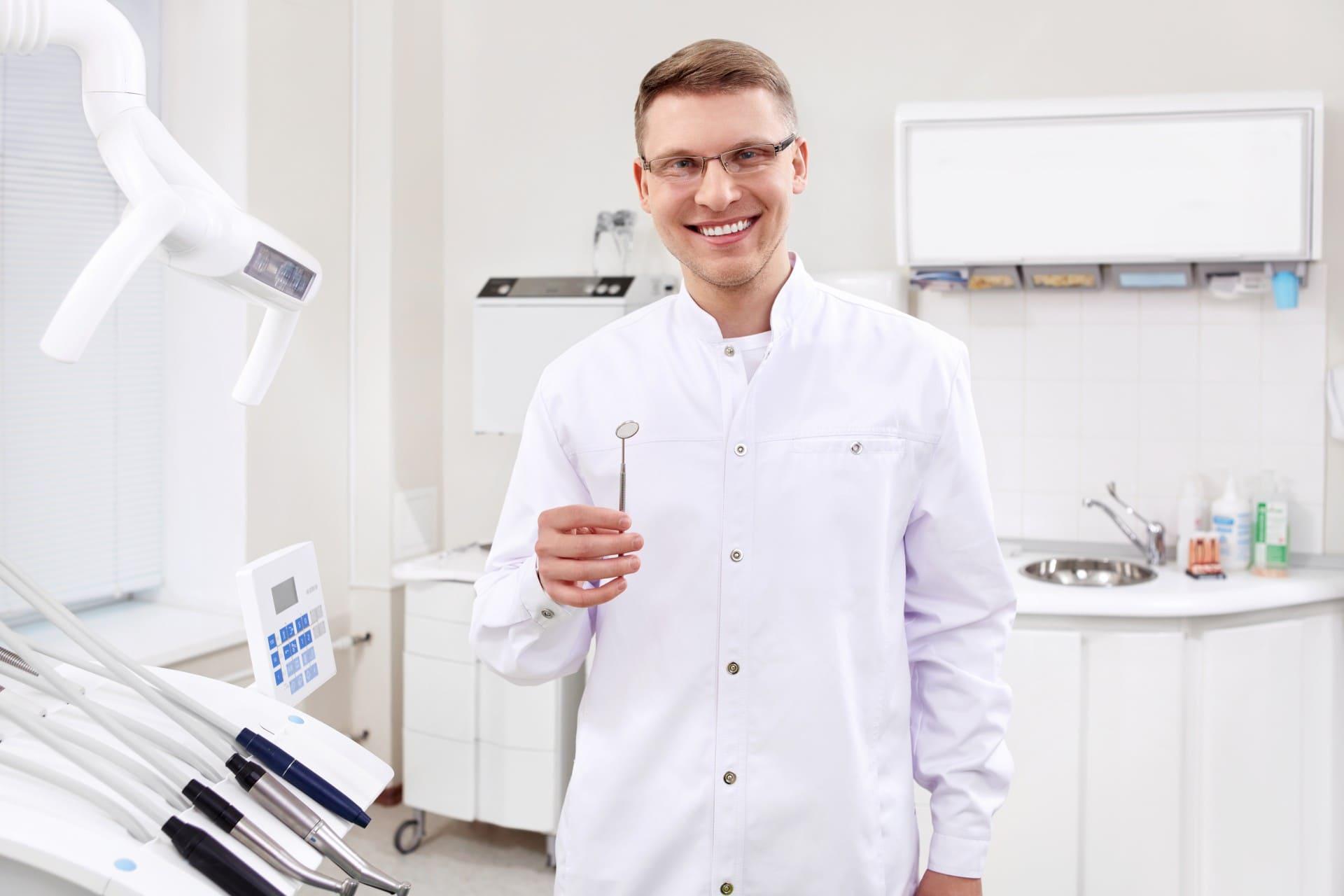 скорая стоматологическая помощь круглосуточно, детская скорая стоматологическая помощь, неотложная стоматологическая помощь, неотложная стоматологическая помощь круглосуточно, неотложная стоматологическая помощь в москве, детская неотложная стоматологическая помощь, кабинет неотложной стоматологической помощи, оказание неотложной стоматологической помощи, отделение неотложной стоматологической помощи, круглосуточная детская стоматологическая помощь, экстренная стоматологическая помощь, экстренная стоматологическая помощь круглосуточно, качество и стандарты скорой стоматологической помощи, срочная стоматологическая помощь, стоматологическая помощь 24