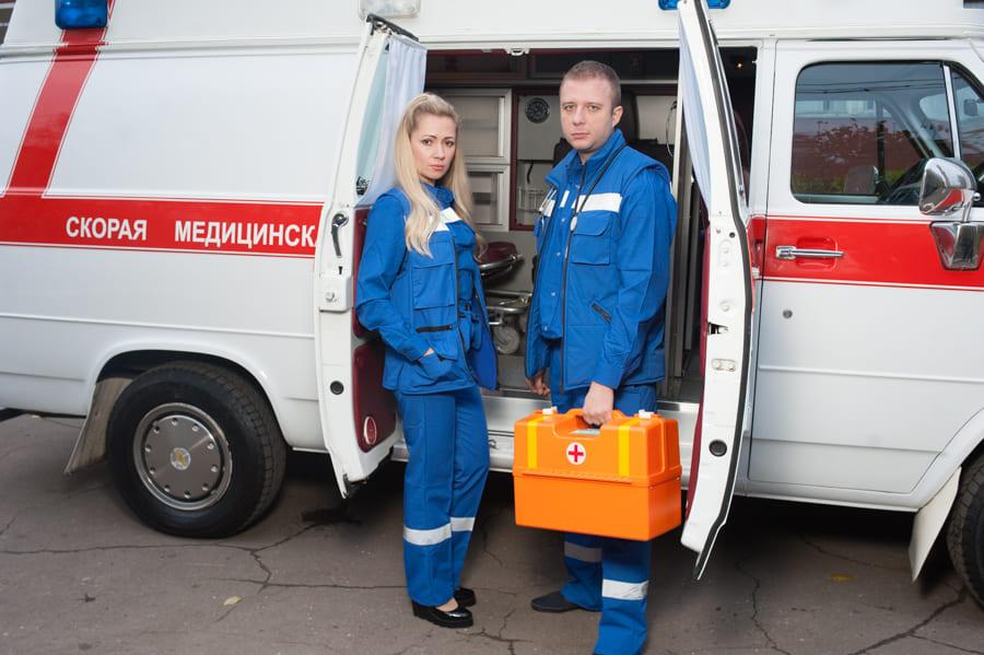 оказание реанимационной помощи, скорая реанимационная помощь, набор для оказания реанимационной помощи, оказание первой реанимационной помощи, реанимационная помощь новорожденным, реанимационная бригада скорой помощи, реанимационная помощь пострадавшему, реанимационная машина скорой помощи, оказание реанимационной помощи новорожденным, выездные анестезиолого реанимационные акушерские бригады, врач реанимационной бригады
