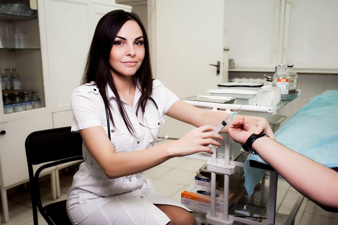 народное лечение герпеса на теле, лечение герпеса на теле медикаментами, лечение опоясывающего герпеса на теле, герпес на теле симптомы лечение, лечение герпеса на коже тела, герпес на теле у ребенка лечение, лечение герпеса на теле лекарства, герпес на коже лица лечение, герпес на коже лечение