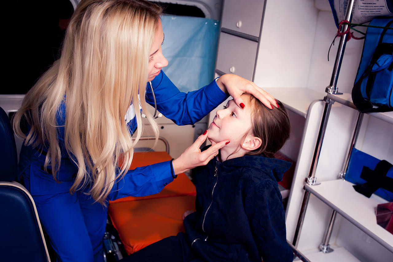 заложенность носа без насморка причины и лечение, заложенность носа без насморка лечение народными средствами, заложенность носа без насморка у ребенка,  лечение хронической заложенности носа без насморка, постоянная заложенность носа без насморка лечение, лечение заложенности носа у детей, хроническая заложенность носа лечение, лечение заложенности носа при беременности, заложенность носа с насморком лечение, аллергическая заложенность носа лечение, лечение заложенности носа в связи с аллергией, эффективное лечение заложенности носа, заложенность носа у взрослого лечение, сильная заложенность носа лечение, сухость и заложенность пазух носа лечение