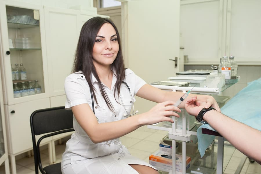 инфекционный мононуклеоз лечение у детей, лечение инфекционного мононуклеоза у взрослых, инфекционный мононуклеоз симптомы лечение, инфекционный мононуклеоз лечение антибиотиками, инфекционный мононуклеоз клиника лечение